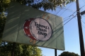 TOMMY\'S DRUM SHOP